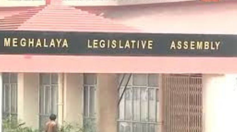 Meghalaya Assembly Panel Summons Deputy Superintendent of Police (DSP)