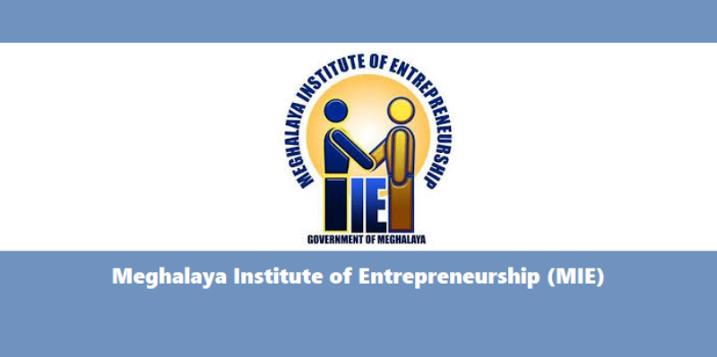 Meghalaya Institute of Entrepreneurship (MIE) to participate in SIAL INDIA 2019
