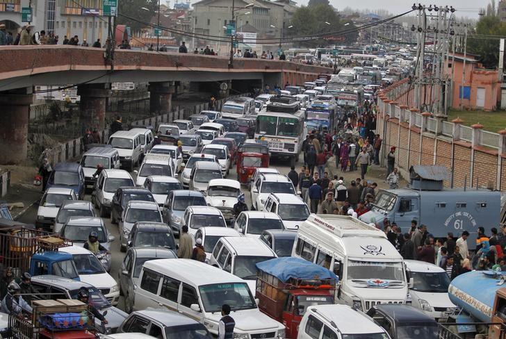 BBIN Motor Vehicles Agreement Will Boost Region's Economy
