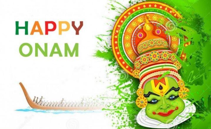 Arunachal Kerala Kala Samskarika Vedi to Celebrate Silver Jubilee of Onam Festival