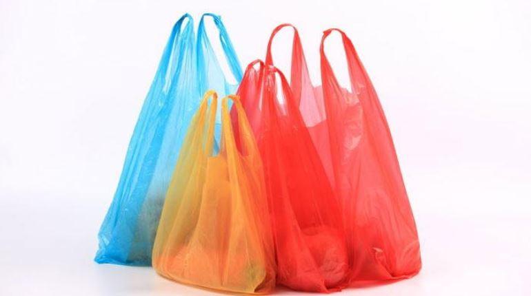 Hailakandi Municipal Board Opens Plastic Bank