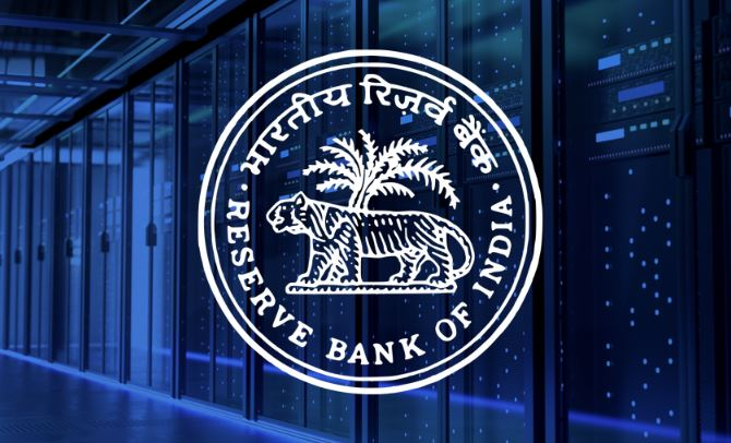 Reserve Bank of India unveils five-year national strategy for financial inclusion