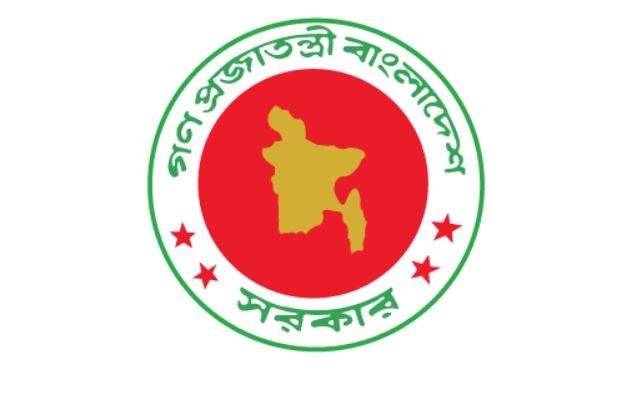 Bangladesh Government Proposes Mujib Statue at Agartala