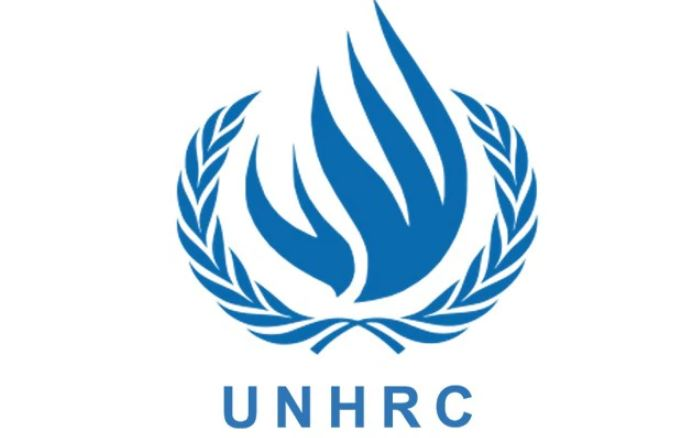 Will UNHRC Take Note of Rights Violations by Pakistan in PoK, Gilgit-Baltistan?