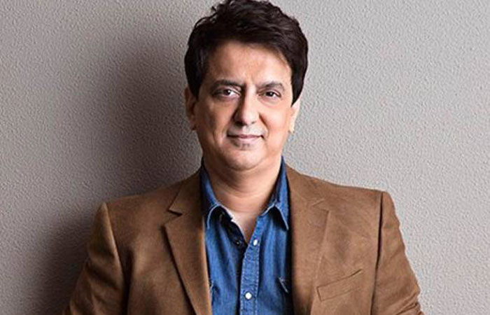 'Content is King But Stars Not Fading': Says Sajid Nadiadwala