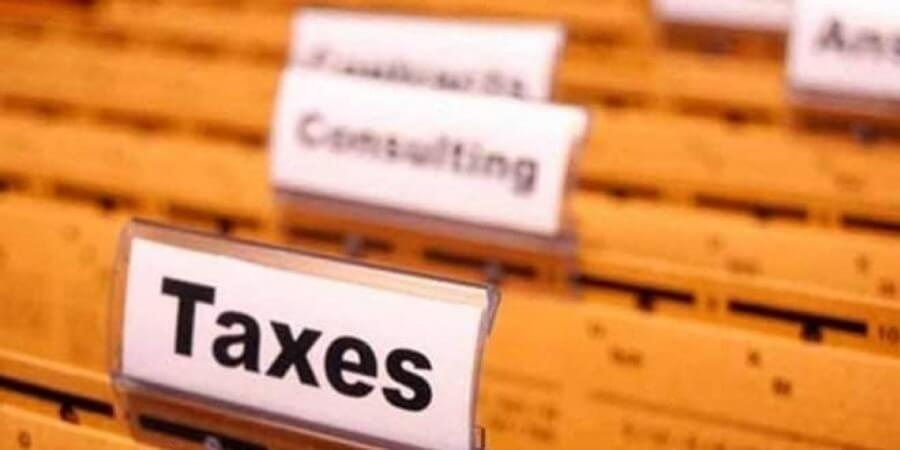 Over 49 lakh IT returns e-filed on Aug 31: Central Board of Direct Taxes (CBDT)
