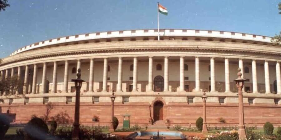 'From shareholding to consultancy, Rajya Sabha members earn in crores'