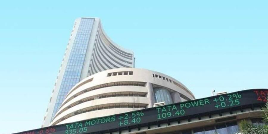 Auto stocks resume slide, Sensex ends  167 points lower