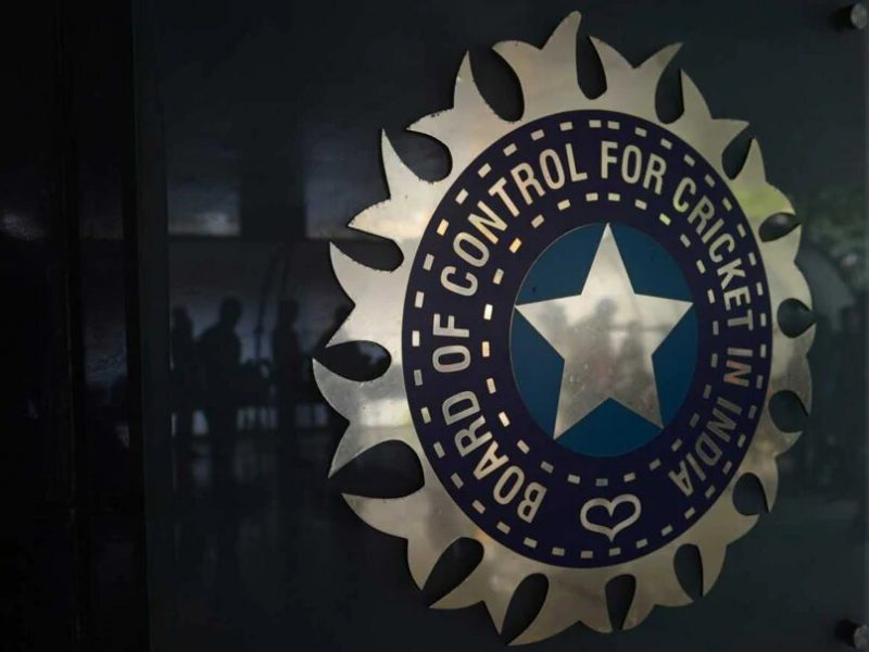 CoA to Supervise Match Tickets Allotted to BCCI President and secretary