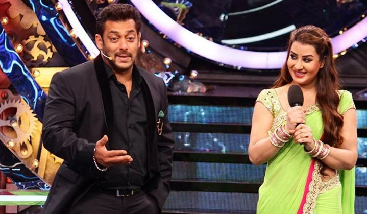 Here are the Highest-paid Celebrities of 'Bigg Boss'