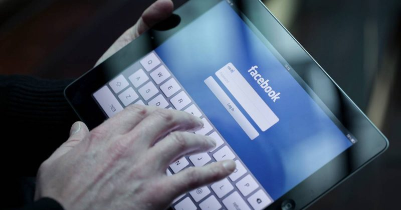 Facebook Gears up to Invest in Tech Start-Ups in India