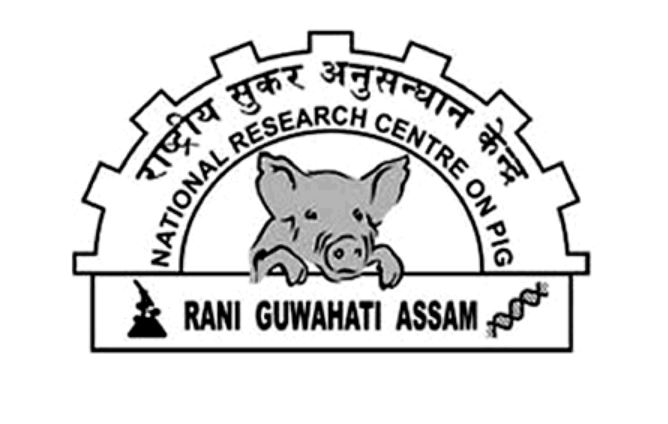 ICAR- National Research Centre on Pig Recruitment 2019