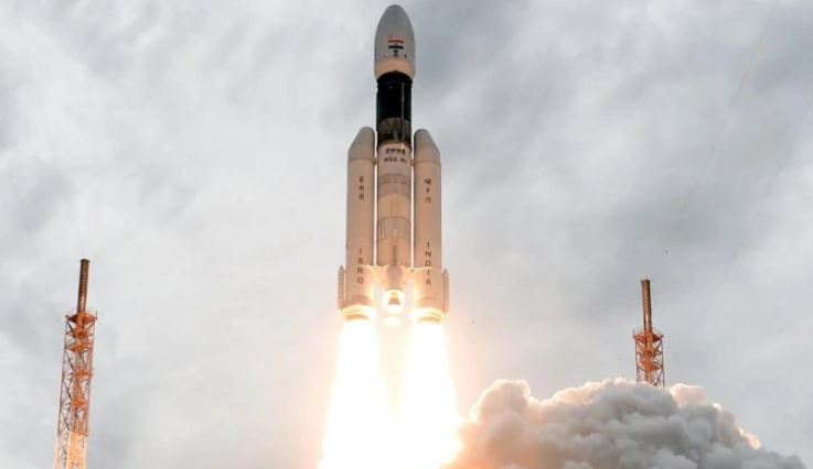 Should ISRO Rearrange Priorities? Experts Differ