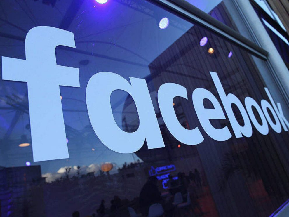 Facebook and Microsoft Join Hands to Fight 'Deepfakes'
