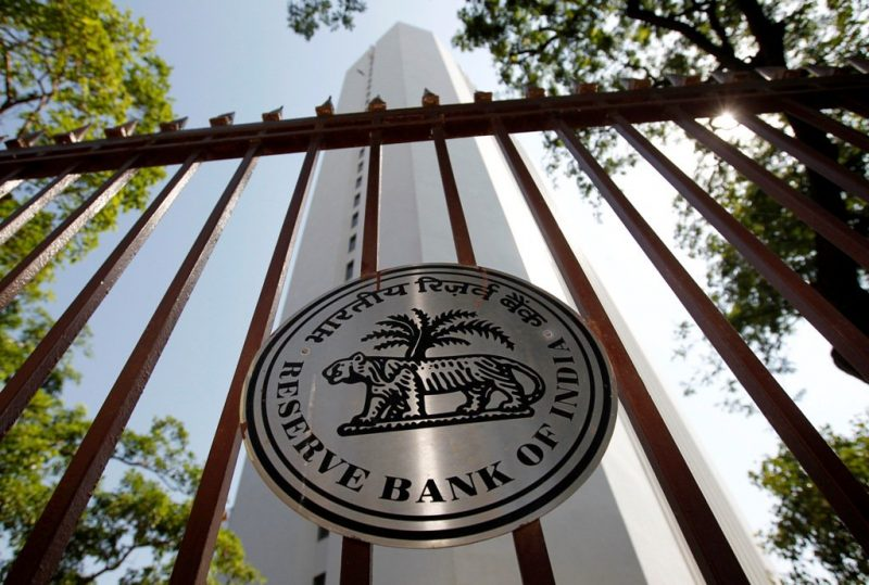 Back to the book: RBI Policy Dec 2019