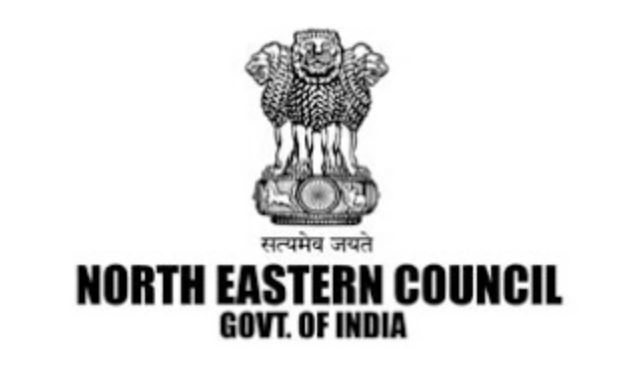 North Eastern Council Jobs for Consultant