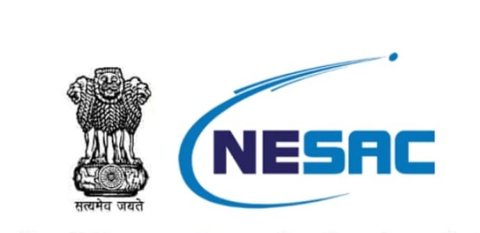 NESAC Jobs for Scientist/ Engineer, Technical Assistant