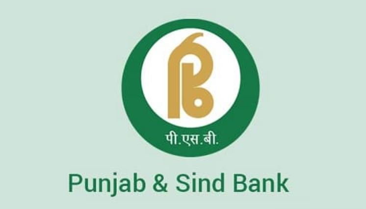 Punjab and Sind Bank Jobs for Specialist Officers