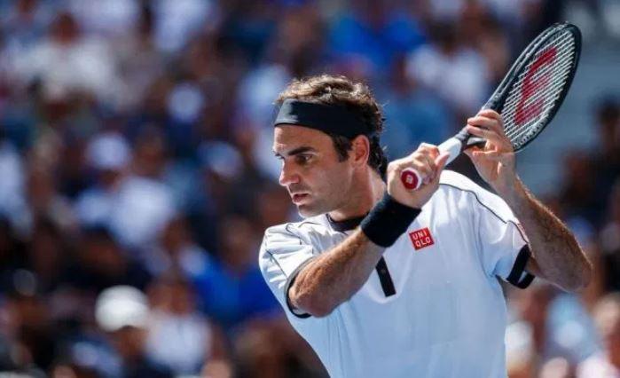 Roger Federer Rafael Nadal Serena Williams To Raise Funds For Bushfire Relief Sentinelassam