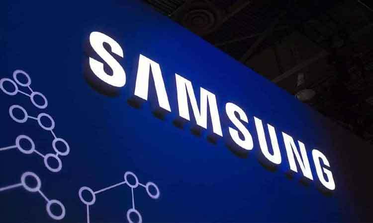 Samsung to Dispatch 'Rs 3,000 Cr. Bonus Via Online Handset Sales