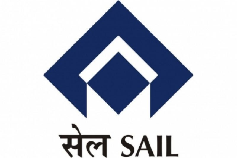 Poor Response Forces Govt to Revise SAIL Units Disinvestment