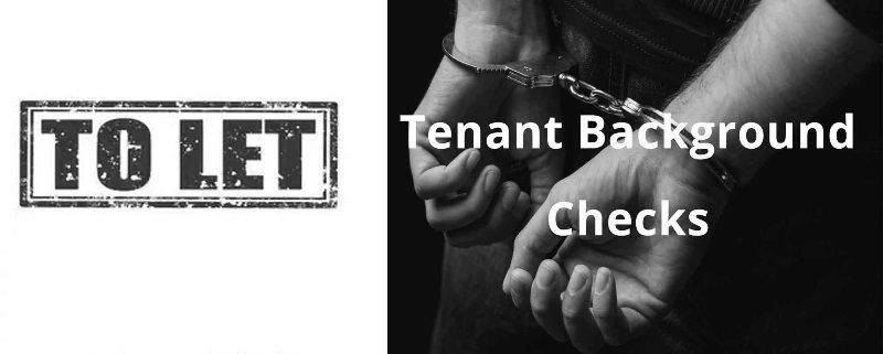 Five Tenants having criminal record arrested by Chandmari police in Guwahati