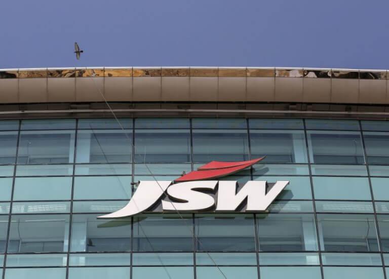 NCLAT to hear JSW Steel's immunity plea