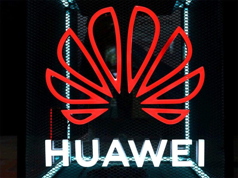Huawei Clarifies Indian Government