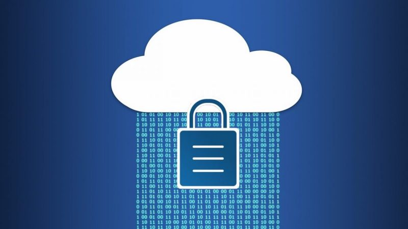 72% of Indian Firms Wrong About Cloud Security Protection