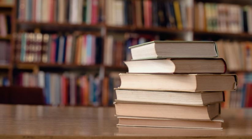 Books shops allowed to open during lockdown in Tinsukia district