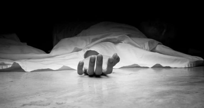 Undertrial found dead in Tripura jail; officials dub it suicide