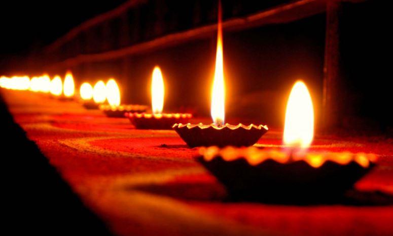 Tripureswari Temple Gears up to Host Diwali Mela in Matabari