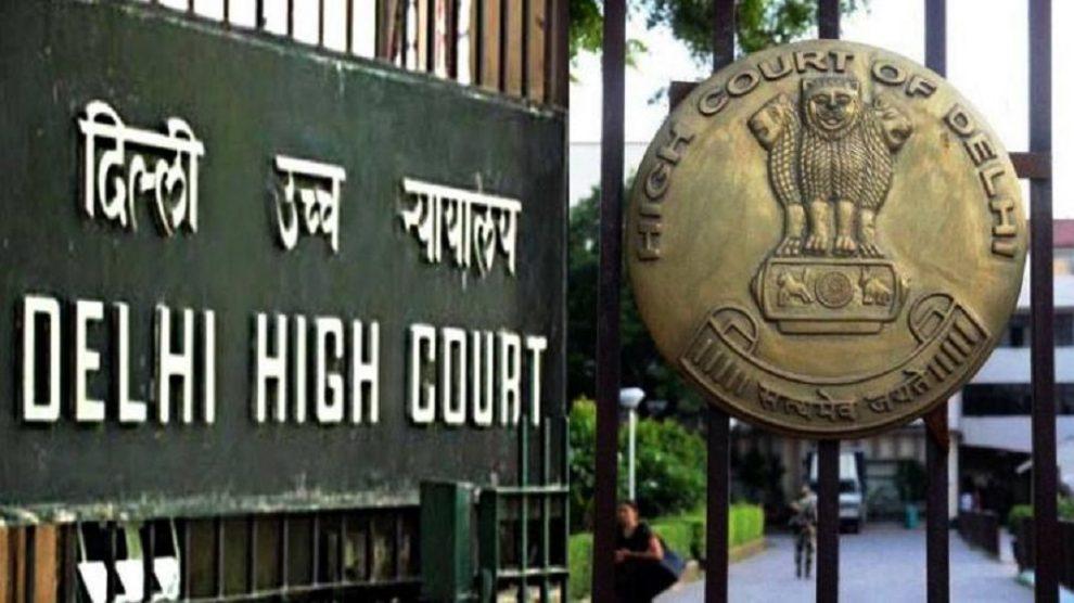 Delhi court