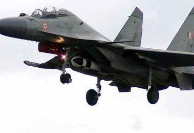 Eastern Air Command