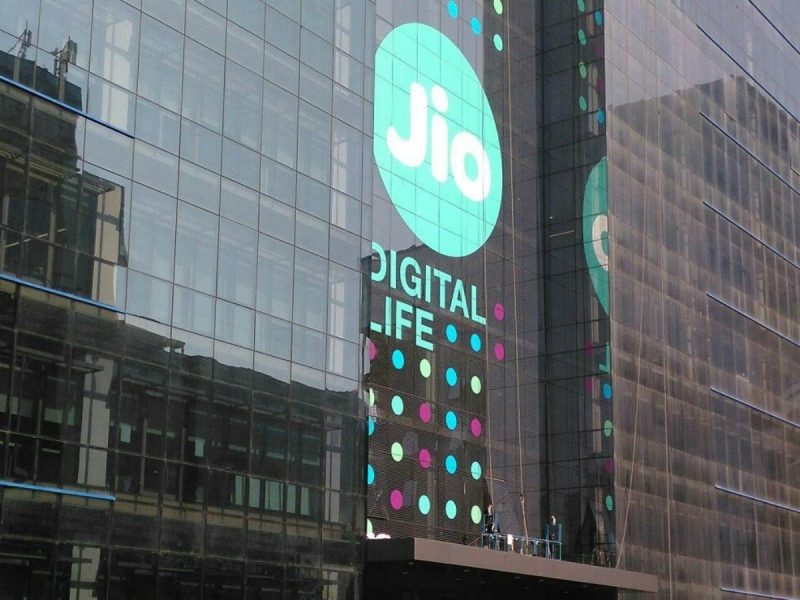 Warfare Begins in Telecom Sector Again; Jio Hits Back at COAI