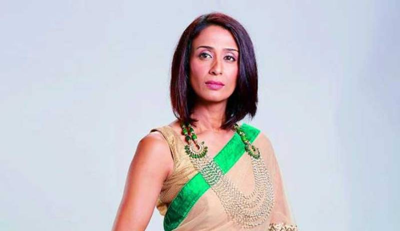 '#MeToo Being Misused In Film And TV Industry' Says Achint Kaur