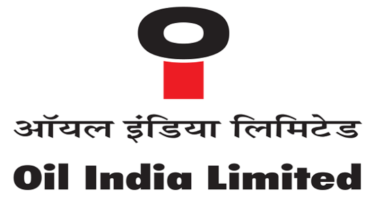 Oil India Limited gets notice for payment of license fee, files Court petition