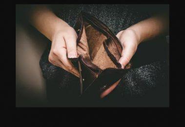 Eradicate Poverty