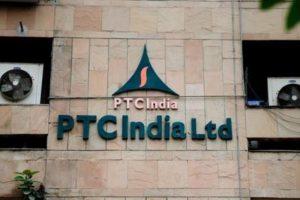 PTC India