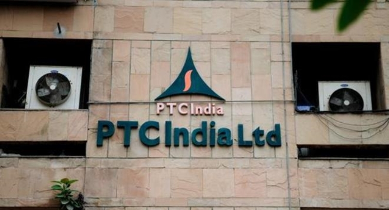 PTC India Financial Services Seek Fresh Bids For Sikkims 300 MW Panan Project