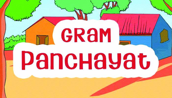 Gram Samsad (Village Parliament) comes to a halt in Tripura