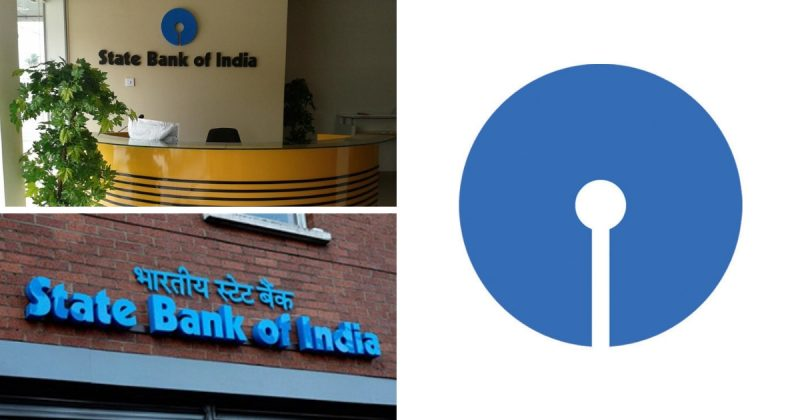 PSBs to Launch a Nationwide Customer Outreach Initiative