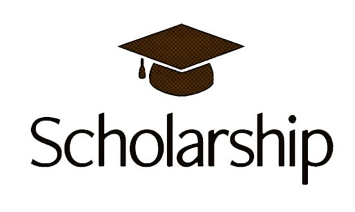 Assam Medical College and Hospital, Dibrugarh Alumni announce Scholarship