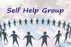 Self-Help Groups