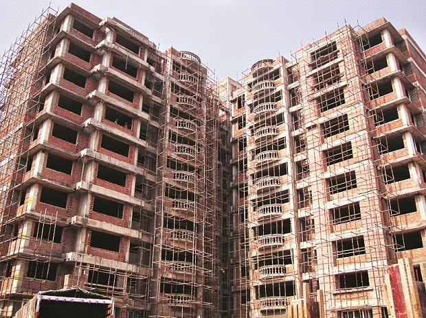 NBCC Submits Revised Plan to Complete Stalled Projects of Jaypee Infratech