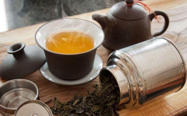 Tripura Tea Fetches Record Price of Rs 201 per/kg at Kolkata Auction