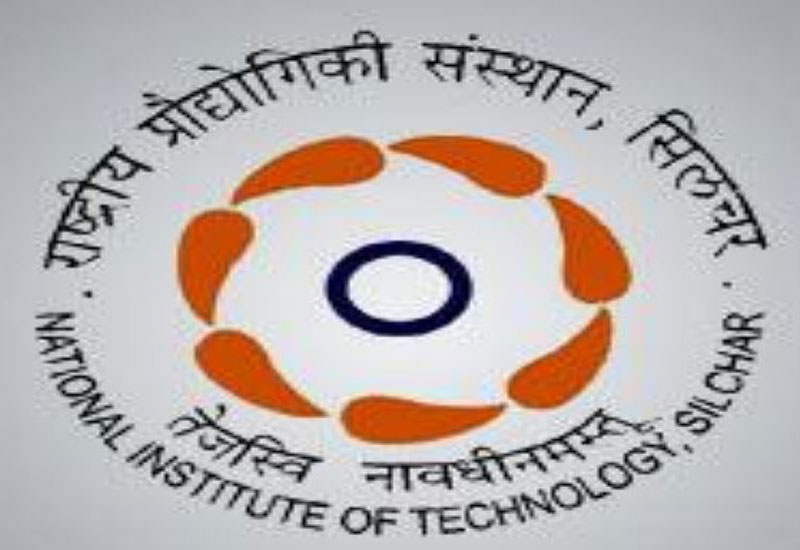 NIT Silchar Recruitment for Junior Research Fellow