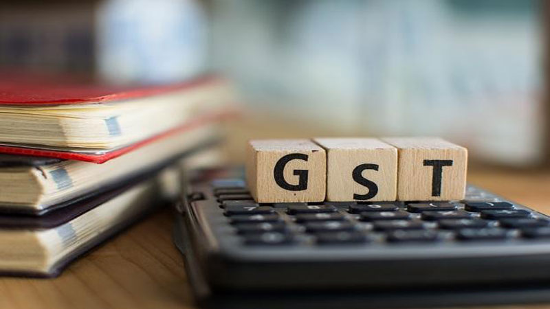 Taxpayers worried over GST red-flag reports