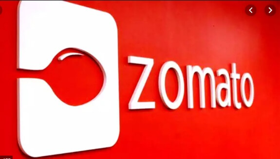 Zomato eyes 20 crore users in India