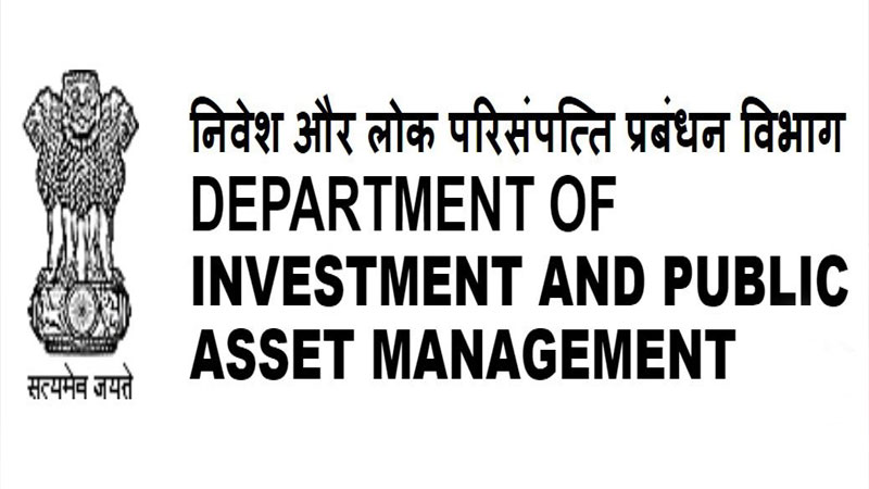 DIPAM to Hire General Advisors on Sale of Centre's Stake in CPSEs